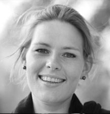 Esther Grisnich