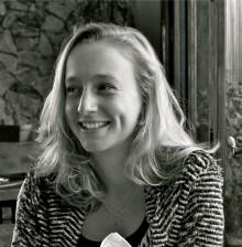 Laura van Esterik