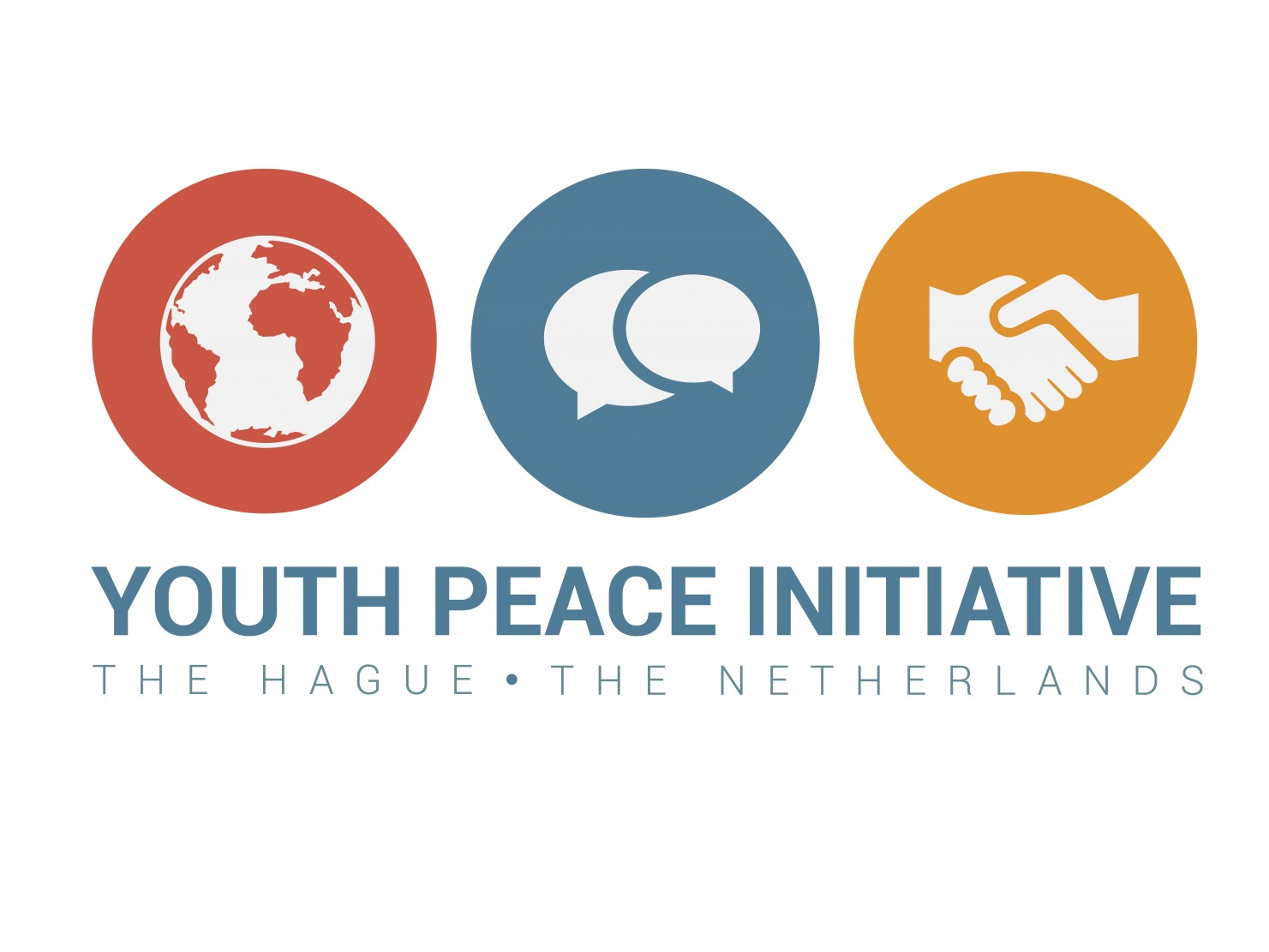 SECOND YPI CONFERENCE ON THE ISRAELI PALESTINIAN PEACE ISSUE