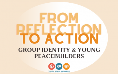 Celebrate international youth day with YPI!